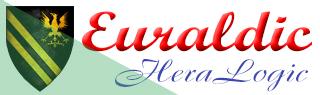 Euraldic